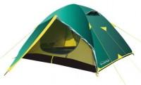 Палатка Tramp Nishe 3 v2