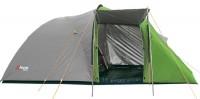 Палатка Abarqs Stella 3