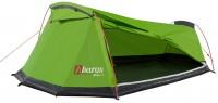 Палатка Abarqs Moto 2