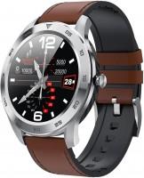 Смарт часы No 1 DT98