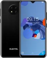 Мобильный телефон Oukitel C19 16ГБ