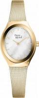 Наручные часы Pierre Ricaud 22049.111FQ