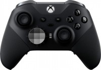 Игровой манипулятор Microsoft Xbox Elite Wireless Controller Series 2