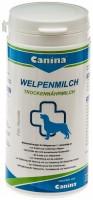 Корм для собак Canina Welpenmilch 1.5кг
