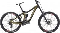 Фото - Велосипед Giant Glory 1 2020 frame M
