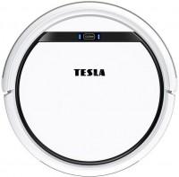 Пылесос Tesla RoboStar T40