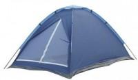 Палатка Zelart SY-100205