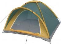 Палатка Zelart SY-102405