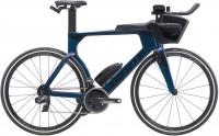 Фото - Велосипед Giant Trinity Advanced Pro 1 2020 frame S