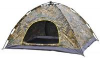 Палатка Zelart SY-A01 4