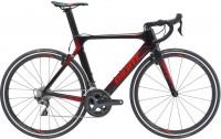 Фото - Велосипед Giant Propel Advanced 1 2019 frame M/L
