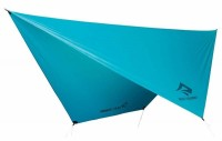 Палатка Sea To Summit Hammock Ultralight Tarp 15D