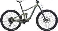 Фото - Велосипед Giant Reign 29 2 2020 frame L