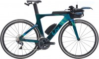 Фото - Велосипед Giant Liv Avow Advanced Pro 2 2020 frame XS