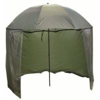 Палатка CarpZoom Umbrella Shelter