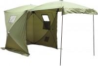 Палатка CarpZoom InstaQuick Fishing Tent