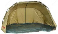 Палатка CarpZoom Expedition Shelter