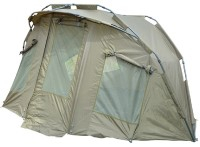 Палатка CarpZoom Carp Expedition Bivvy 1