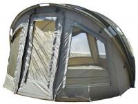 Палатка CarpZoom CZ Adventure 3+1