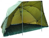 Палатка CarpZoom Expedition Brolly