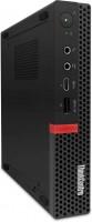 Персональный компьютер Lenovo ThinkCentre M75q-1 Tiny