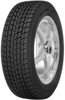 Шины Toyo Open Country G02+  315/35 R20 110H