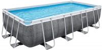 Каркасный бассейн Bestway 56998