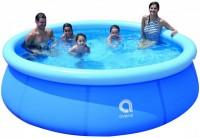 Надувной бассейн Jilong JL17793