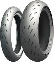 "Фото - Мотошина Michelin Power GP  190/55 17"" 75W"