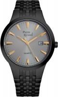 Фото - Наручные часы Pierre Ricaud 97226.B117Q