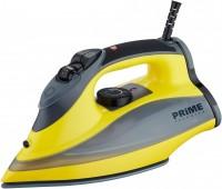 Утюг Prime Technics PTI 2668 FY