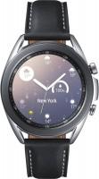 Фото - Смарт часы Samsung Galaxy Watch 3  41mm LTE