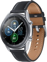 Смарт годинник Samsung Galaxy Watch 3  45mm
