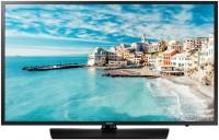 """Телевизор Samsung HG-32EJ470 32"""""""