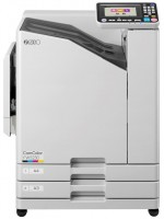 Копир Riso ComColor FW 5230