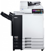 Фото - Копир Riso ComColor GD 7330