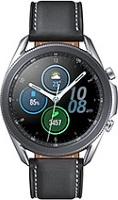 Фото - Смарт часы Samsung Galaxy Watch 3  45mm LTE