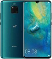 Мобильный телефон Huawei Mate 20 X 5G 256GB 256ГБ
