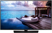 "Фото - Телевизор Samsung HG-55EJ690 55"""