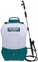 Опрыскиватель Hyundai GS 1612