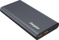Фото - Powerbank аккумулятор Energizer UE10047PQ