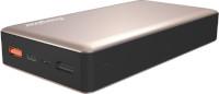 Фото - Powerbank аккумулятор Energizer UE20015CQ
