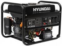 Фото - Электрогенератор Hyundai HHY3000FE
