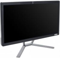 Персональный компьютер Artline Business F12