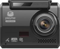 Видеорегистратор PlayMe Alpha