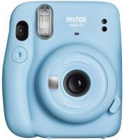 Фотокамеры моментальной печати Fuji Instax Mini 11