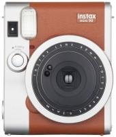 Фотокамеры моментальной печати Fuji Instax Mini 90