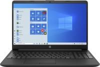 Ноутбук HP 15-dw2000