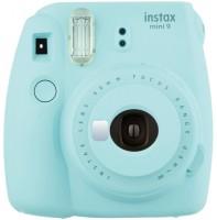 Фотокамеры моментальной печати Fuji Instax Mini 9