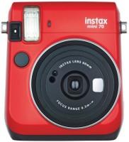 Фотокамеры моментальной печати Fuji Instax Mini 70